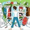 closetclutter2